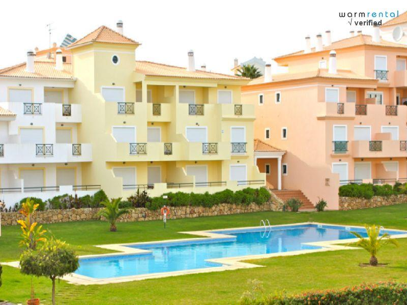 Apartment View  - Shuffle Apartment - Portugal - rentals