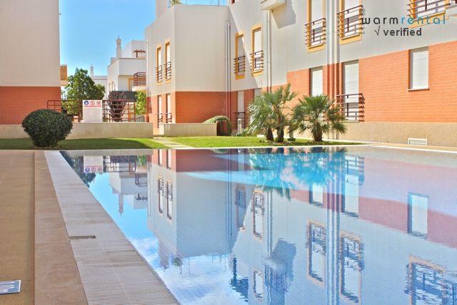 - Step Violet Apartment - Portugal - rentals