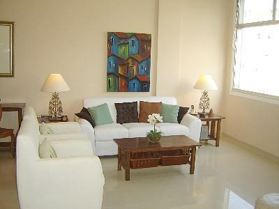 Living Room with sea views - Luxury Rental with Waterviews - Rio de Janeiro - rentals