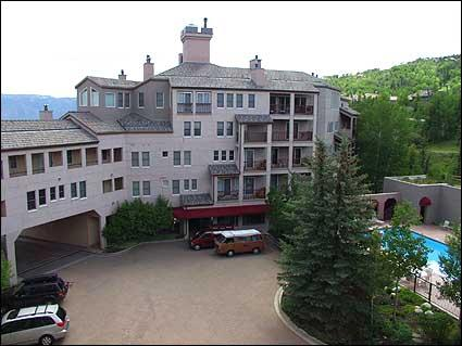 Majestic Woodrun place in the heart of Snowmass - Snowmass - Ski-in/Ski-out (2133) - Snowmass Village - rentals
