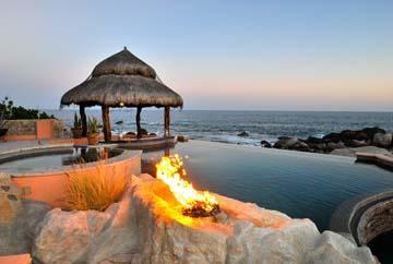 Casa sur el Diablo - Image 1 - Cabo San Lucas - rentals