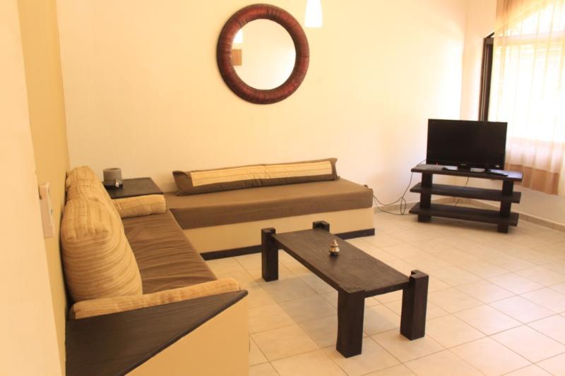 Plaza Royal Apartments - Image 1 - Santa Teresa - rentals