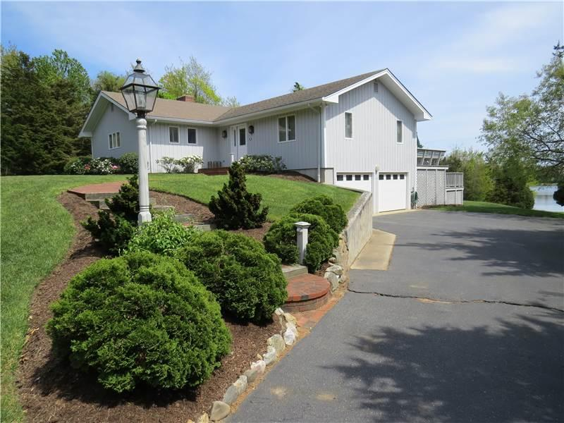 21 Manito Road - OPAUL - Image 1 - Orleans - rentals