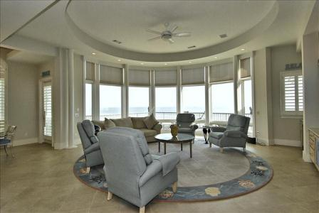 105 Dune Lane - DL105 - Image 1 - Hilton Head - rentals