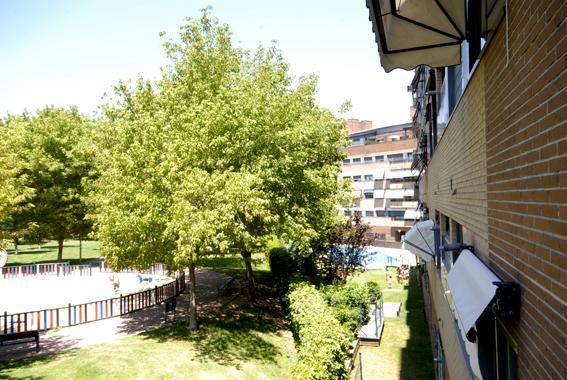 Arturo Soria - Ifema Pool - Image 1 - Madrid - rentals