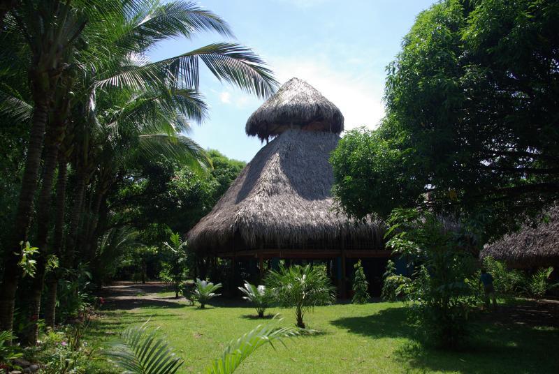 Rancho Principal - Club Pacifico Sur Resort  Azuero Peninsula, Panama - Torio - rentals
