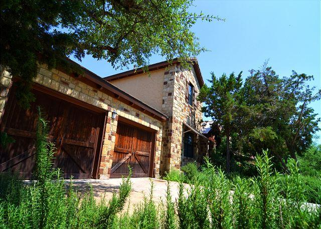 Hill Top Casita - Beautiful Casita on Lake Travis- Perfect Family Vacation Spot! - Lago Vista - rentals