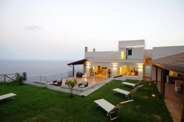 Villa Il Amalfi - Amalfi - Amalfi Coast - Image 1 - Amalfi - rentals