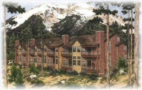 GORE TRAIL HIKING HAVEN - Image 1 - Silverthorne - rentals