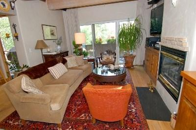 Ketchum 3 BD Home - Walk to Town and on Bike Path - Image 1 - Ketchum - rentals