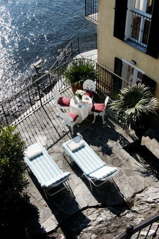 IL PESCATORE - Image 1 - San Siro - rentals