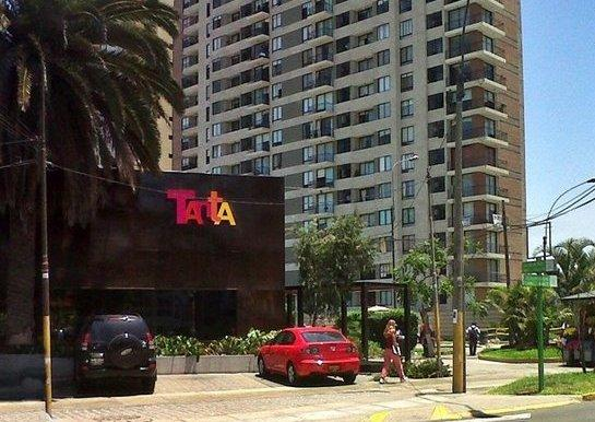 Apartments in Miraflores. Great Condo ! - Image 1 - Lima - rentals