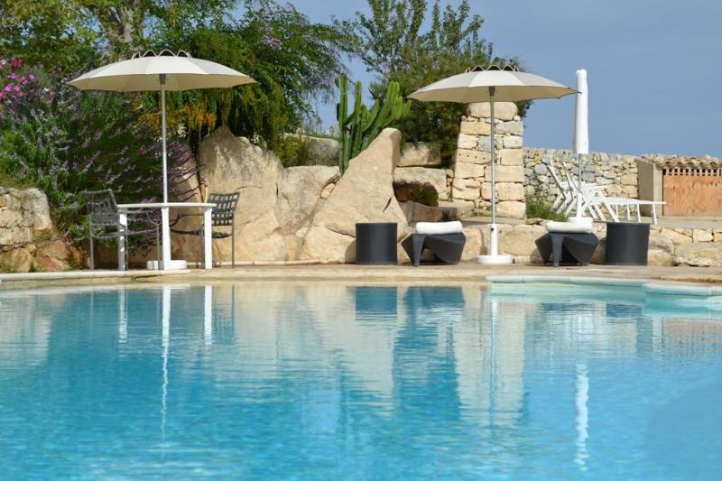 Charming 2 bedrooms apt in farmhouse Modica Sicily - Image 1 - Modica - rentals