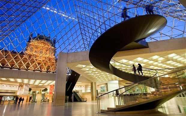 LOCAL AREA - Jewel in Louvre! Parisian 2 Bedroom Apartment - Paris - rentals