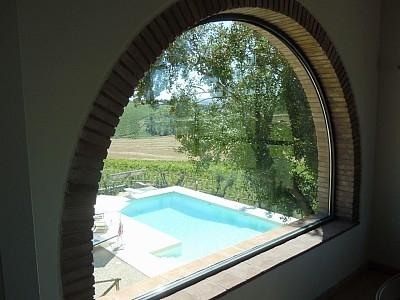 Beautiful Cottage: Great for Exploring the Area! - Image 1 - Orvieto - rentals