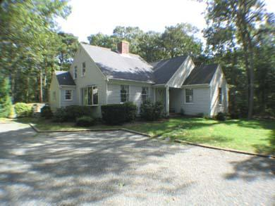 Cozy & Private Home with Community Dock (1018) - Image 1 - South Orleans - rentals