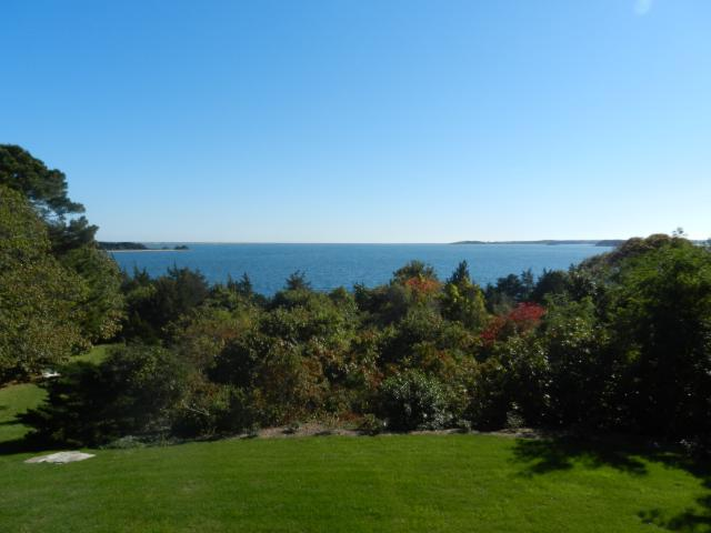 Beautiful Luxury Home With Private Beach (1216) - Image 1 - South Orleans - rentals