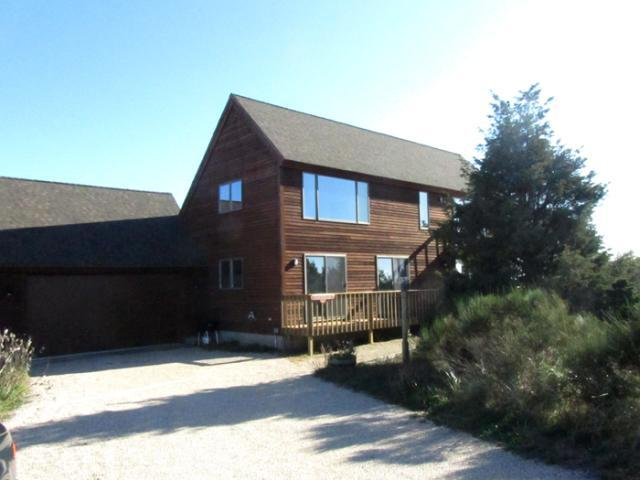 Enjoy the View Near Great Hollow Beach (1276) - Image 1 - Truro - rentals