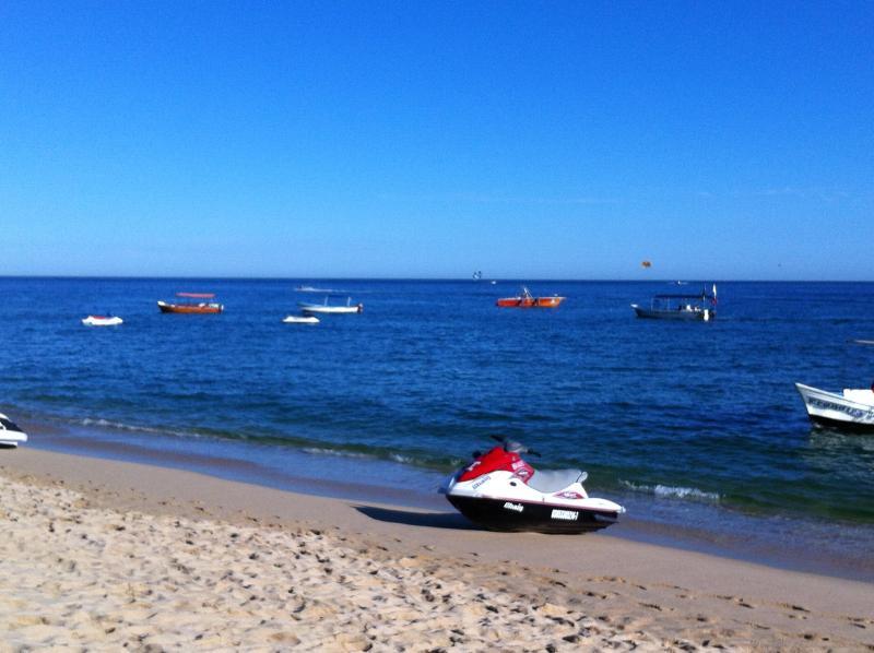 Medano Beach - Brand New Penthouse Condo in Cabo San Lucas - Cabo San Lucas - rentals