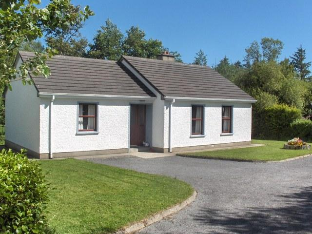 Holiday Home - Donegal Estuary Holiday Home - Donegal - rentals