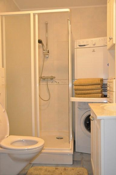 Furnished Apartments - Luxembourg - Image 1 - Luxembourg City - rentals