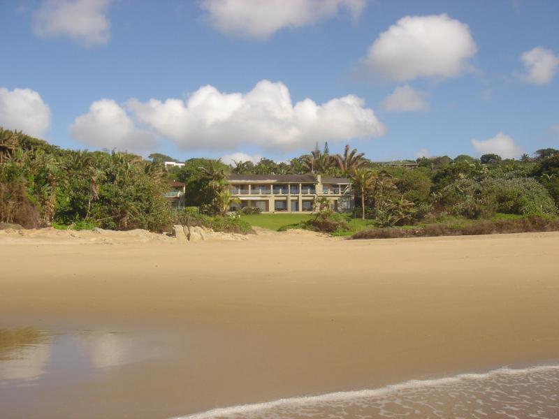 Leisure Beach House - Leisure Beach House - Port Edward - rentals