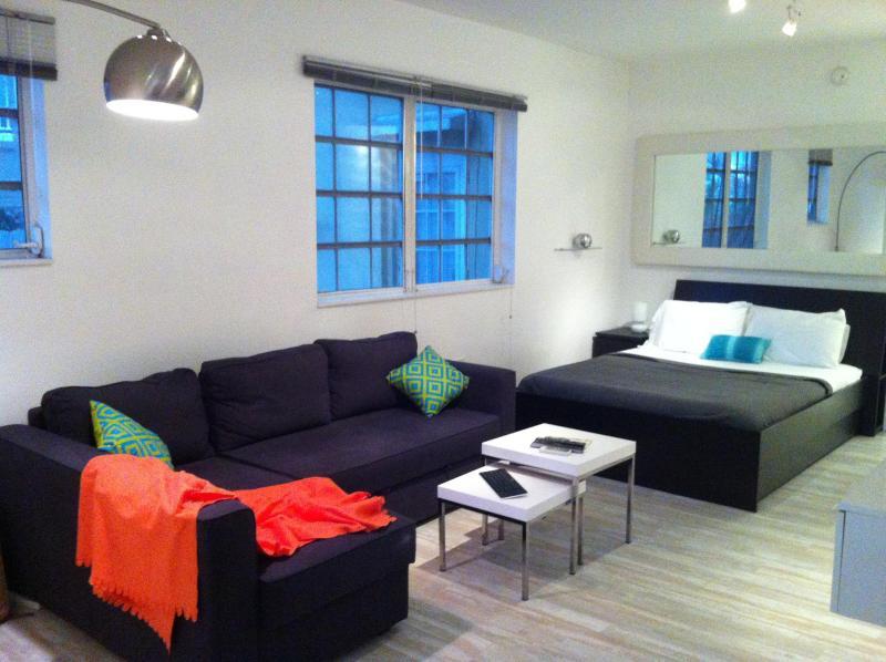 The Drexel - Image 1 - Miami Beach - rentals
