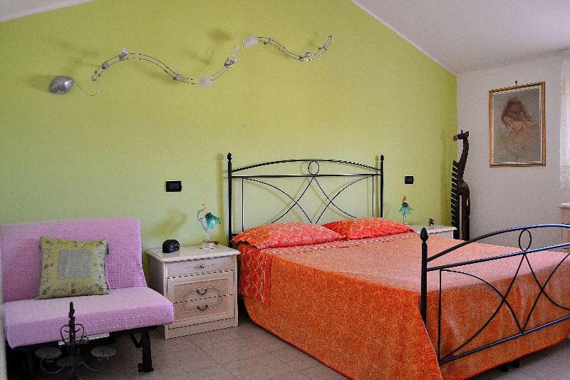 Bracciano Dreams Home - Image 1 - Bracciano - rentals