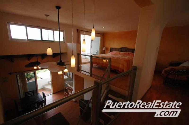 Condo Esmeralda IV - Puerto Escondido Apartment - Image 1 - Puerto Escondido - rentals