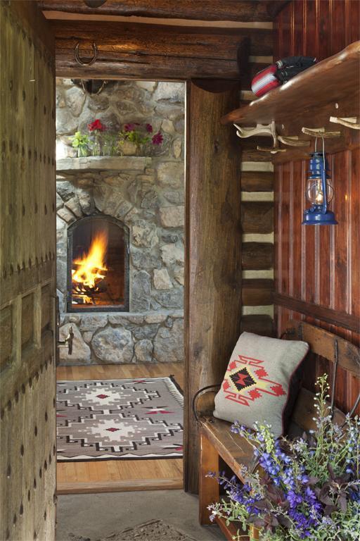 The Cabin - Image 1 - Jackson - rentals