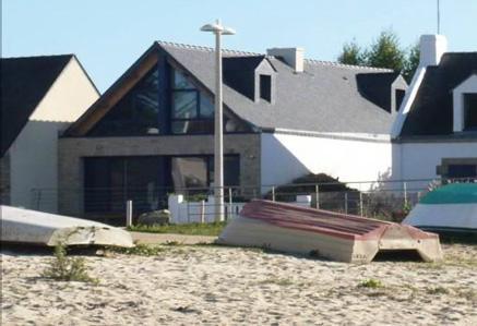 Morbihan - Image 1 - Morbihan - rentals