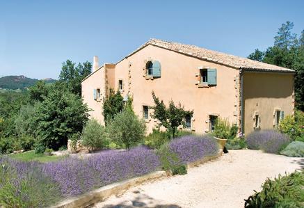 R - Image 1 - Avignon - rentals