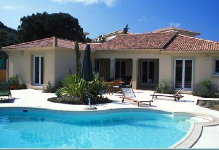 Corsica - Image 1 - Calvi - rentals