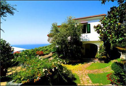 Mariateresa - Image 1 - Sorrento - rentals