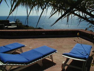 Antonella - Image 1 - Pantelleria - rentals