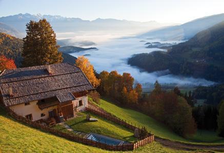Alps - Image 1 - Bolzano - rentals