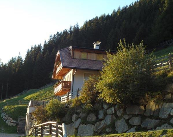 Agrifoglio - Image 1 - Bolzano - rentals