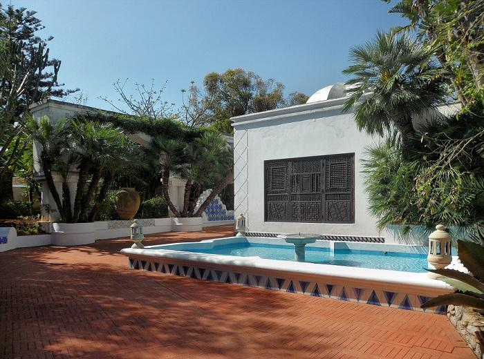 Moresca - Image 1 - Palermo - rentals