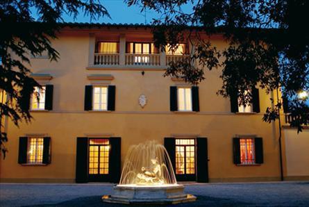 Gli Stemmi - Image 1 - Foiano Della Chiana - rentals