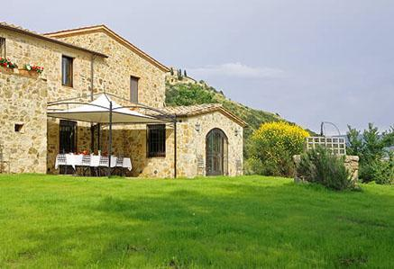 Brunello - Image 1 - Montalcino - rentals