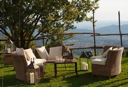 San Toscano - Image 1 - Arezzo - rentals