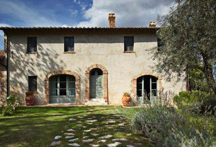 Rubino - Image 1 - Sarteano - rentals