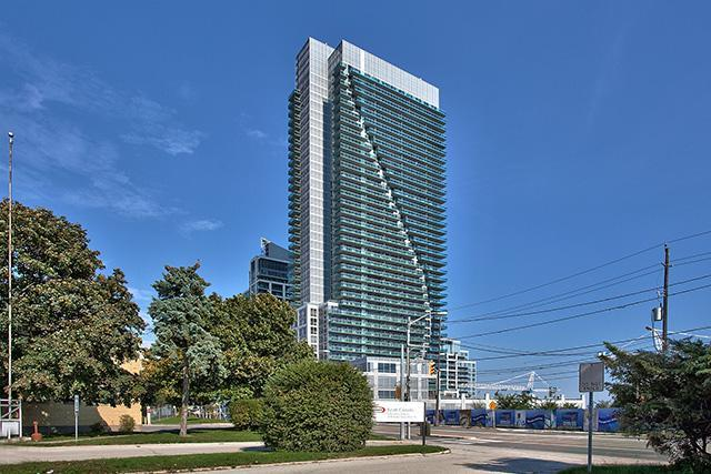 16 Brookers Lane - Furnished executive condo - Toronto - rentals