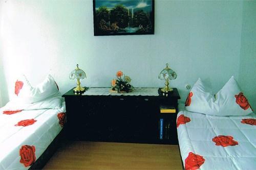 Vacation Apartment in Großenhain - 560 sqft, comfortable, central, natural (# 3633) #3633 - Vacation Apartment in Großenhain - 560 sqft, comfortable, central, natural (# 3633) - Grossenhain - rentals