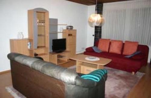 Vacation Apartment in Solingen - 861 sqft, comfortable, bright, nice views (# 3645) #3645 - Vacation Apartment in Solingen - 861 sqft, comfortable, bright, nice views (# 3645) - Solingen - rentals