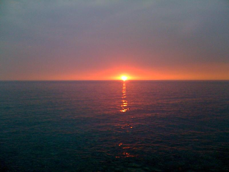 Beautiful Sunset Views - CHARMING, COZY, AFFORDABLE, BEACH, WHALES, LAVA!!! - Honaunau - rentals