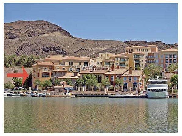 Lake Las Vegas - Luxury Lake Las Vegas Villa - Henderson - rentals