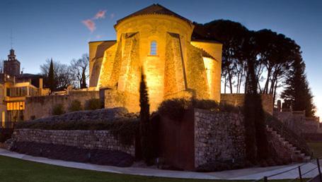 Luxe Girona - Image 1 - Girona - rentals