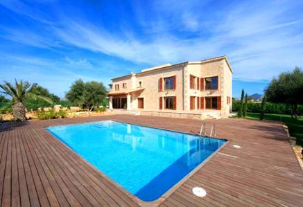 Mallorca - Image 1 - Alcudia - rentals