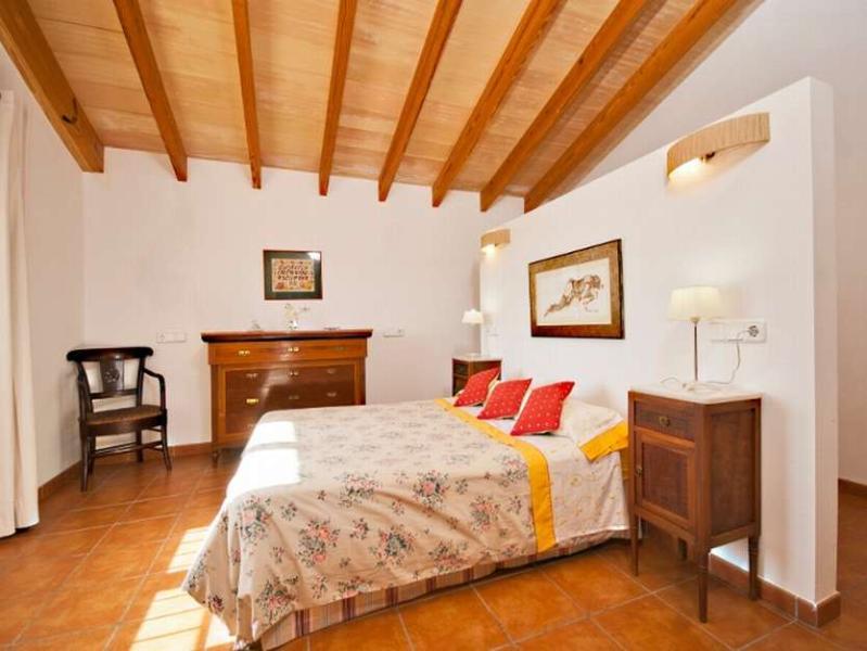 Coloma - Image 1 - Inca - rentals